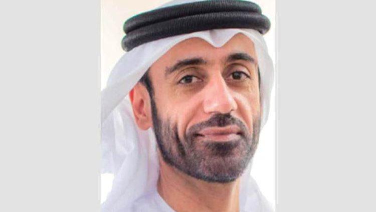 «كهرباء دبي» تدعم 5000 فيلا بألواح شمسية وموفرات للإنارة والمياه مجاناً