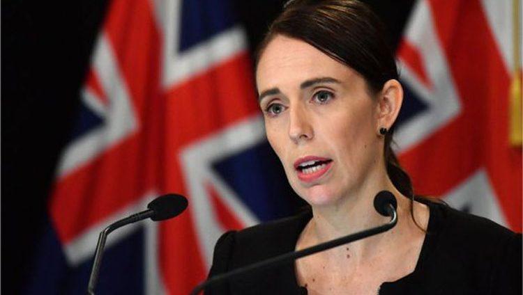 نيوزيلندا تسحب قواتها من العراق العام المقبل