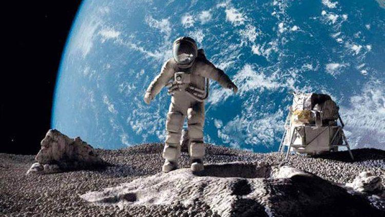 5 شروط لالتحاق الطلبة المواطنين ببرنامج التدريب الفضائي في «ناسا»