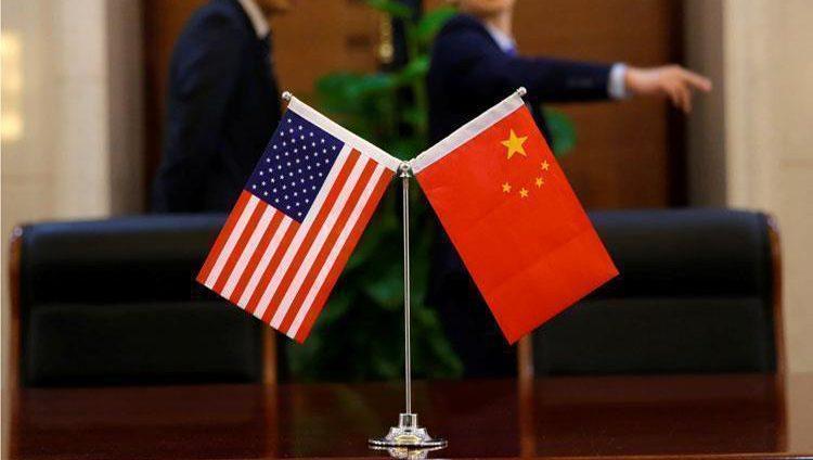 بكين: واشنطن تتحمل مسؤولية انتكاسة المفاوضات التجارية
