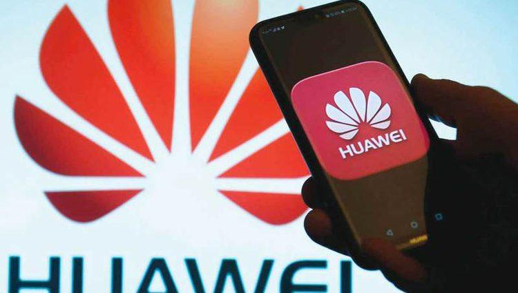 أزمة «هواوي» تصعّد المنافسة بين مسوّقي الهواتف الذكية محلياً