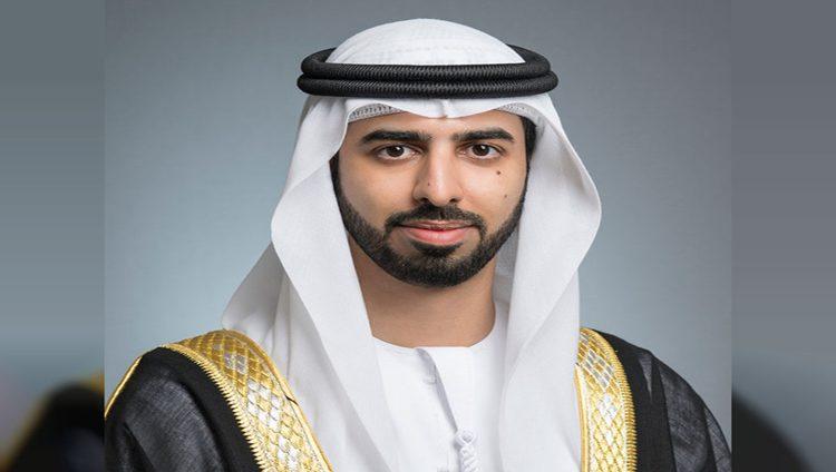 عمر العلماء: الإمارات نموذج عالمي في تبني الذكاء الاصطناعي