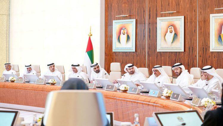 محمد بن راشد : تعزيز جودة الحياة في دولتنا مستمر لجعل الإمارات وطن السعادة الأول