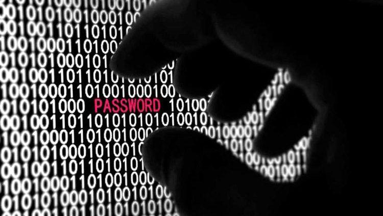 مخاطر استخدام شبكات الـ«واي فاي» العامة