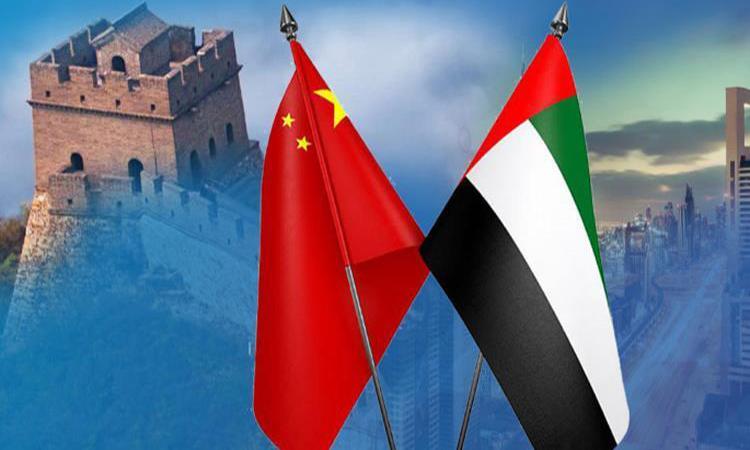 زيارة محمد بن زايد إلى بكين.. صواب الرؤية الإماراتية الصينية في الأجندة السياسية والاقتصادية