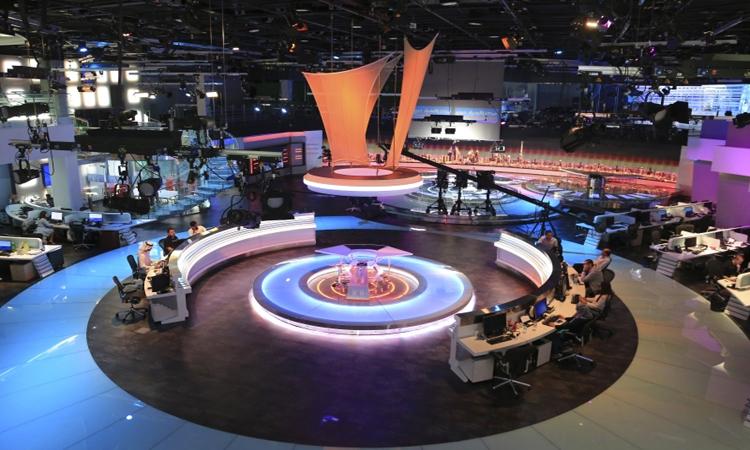إعلاميون: ترجمة حقيقية لمنهجية الإبداع المتبعة في العمل الإعلامي