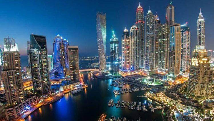 الإمارات تتصدر قائمة أسرع أسواق التجارة الإلكترونية نمواً وتطوراً في الشرق الأوسط وشمال إفريقيا