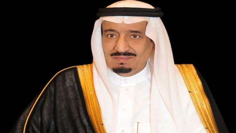 منصة وحيدة لمنح الإجازات المرضية في السعودية