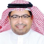 محمد البلادي