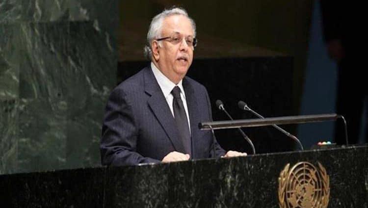 السعودية تقود تحركاً عربياً في الأمم المتحدة لصون الأمن ومواجهة التحديات في المنطقة