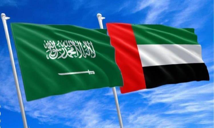 الإمارات والسعودية تشكلان فريقاً لتطوير خدمات ومشاريع إسكانية