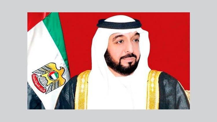 بتوجيهات رئيس الدولة.. محمد بن زايد يأمر بإعفاء 211 مواطناً من سداد مستحقات القروض السكنية
