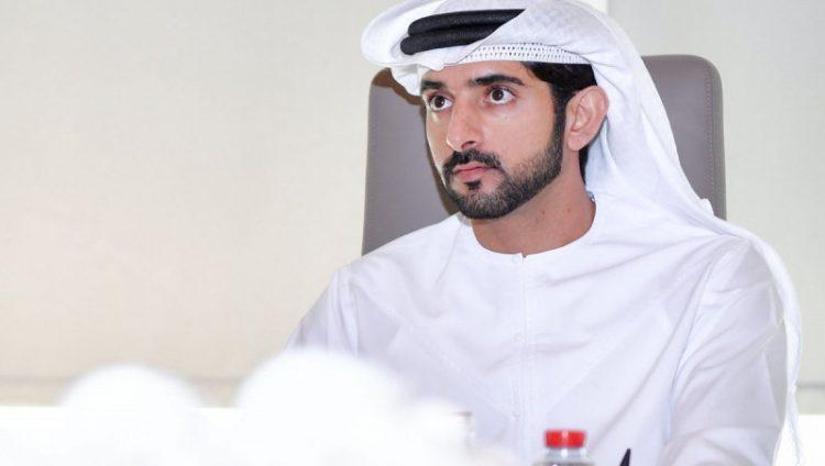 حمدان بن محمد : سنعلن في 18 يناير عن أفضل وأسوأ ثلاث جهات في إسعاد المتعاملين في حكومة دبي