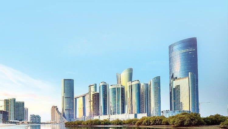 الإمارات الأولى عربياً في سهولة ممارسة الأعمال