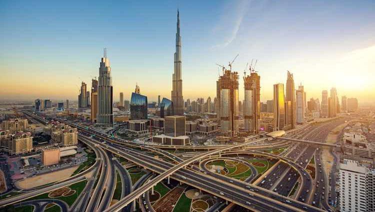 دبي تفوز برئاسة الجمعية العالمية لهيئات ترويج الاستثمار