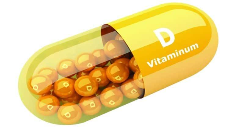 نقص فيتامين «د».. داء صامت يغذيه غياب المـسوحات الوطنية