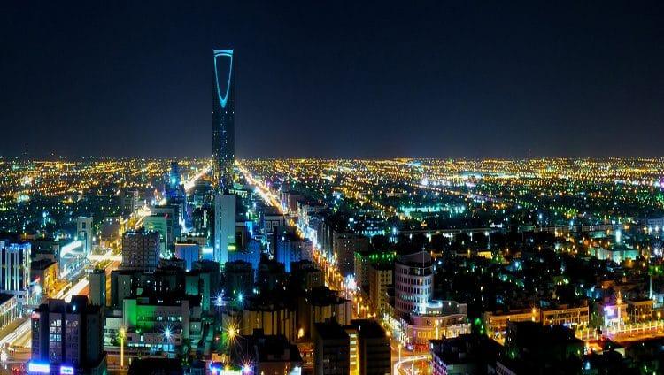 السعودية تسمح للنساء بالسكن في المرافق السياحية بدون محرم