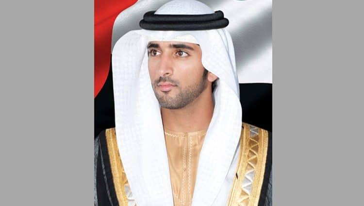 """برعاية حمدان بن محمد .. انطلاق """"أسبوع دبي للمستقبل"""" غدا"""