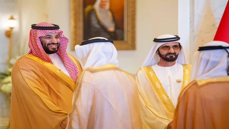 الأمير محمد بن سلمان بن عبدالعزيز آل سعود Archives Hatt Post