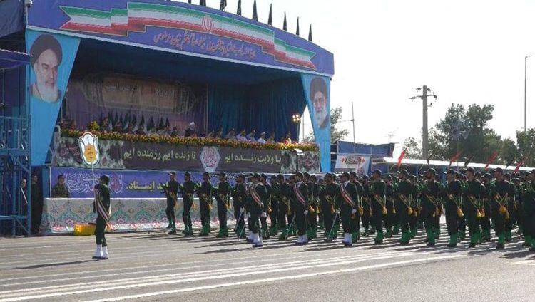 وثائق تتحدث عن مؤامرة إيرانية – إخوانية ضد السعودية في اليمن