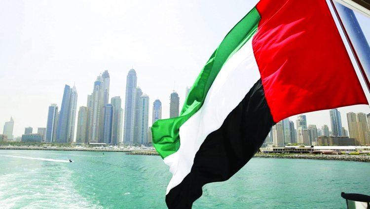 الإمارات الثالثة عالمياً بتطبيق القانون والشعور بالأمن والأمان