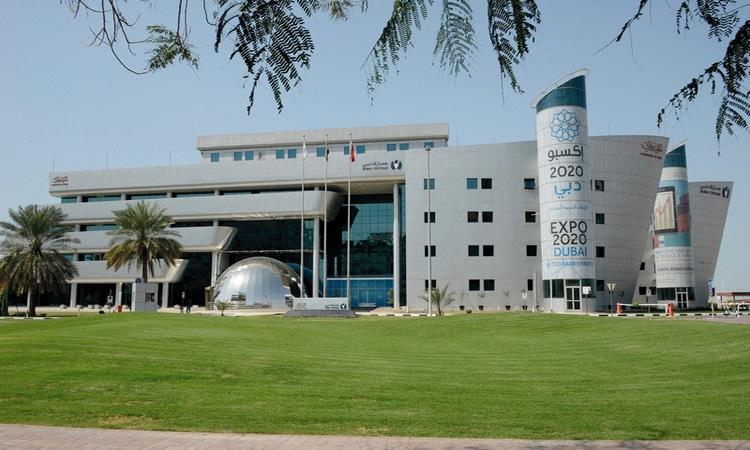 اللحم والأرز والدقيق تتصدّر تجارة دبي في المواد الغذائية