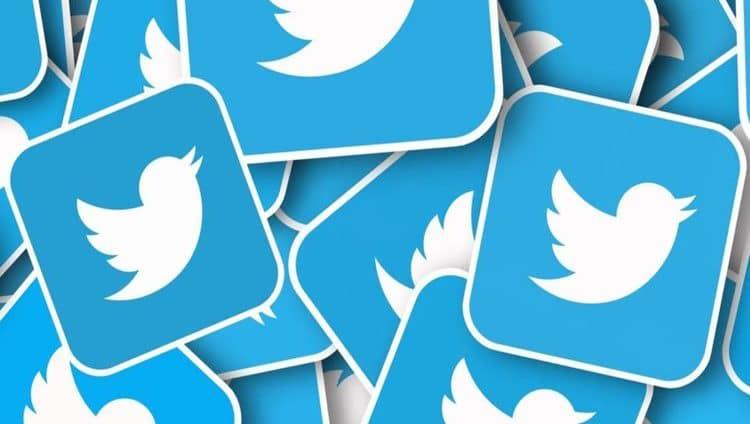 ما الذي حدث على تويتر في الإمارات هذا العام؟