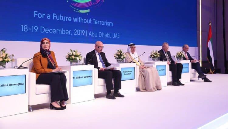 «الأمم المتحدة»: الإمارات تقدّم نموذجاً عالمياً للتسامح