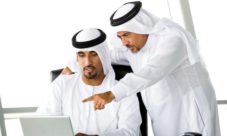 مجلس الوزراء يعتمد تعديلات قانون تنظيم الوكالات التجارية