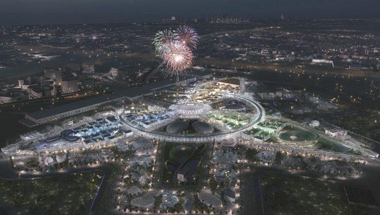 احتياطي موازنة دبي 2020.. وضوح للرؤية والأهداف