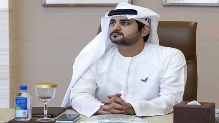 مكتوم بن محمد يصدر قرار اللائحة التنفيذيّة لقانون تنظيم منح صفة الضبطية القضائية في حكومة دبي
