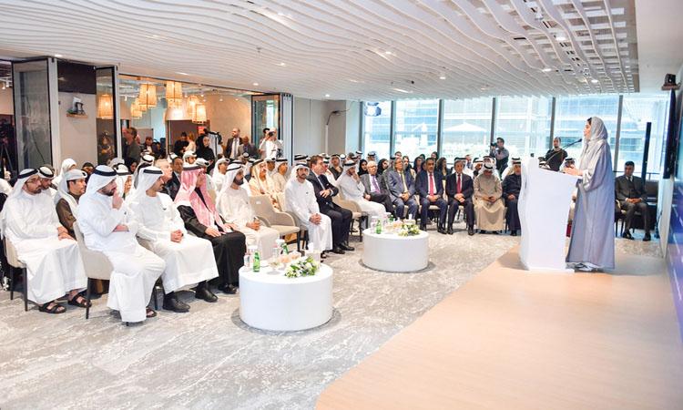 محمد بن راشد: الإمارات سبّاقة في إطلاق مبادرات تعلي شأن شعبنا وتخدم منطقتنا وتنفع العالم