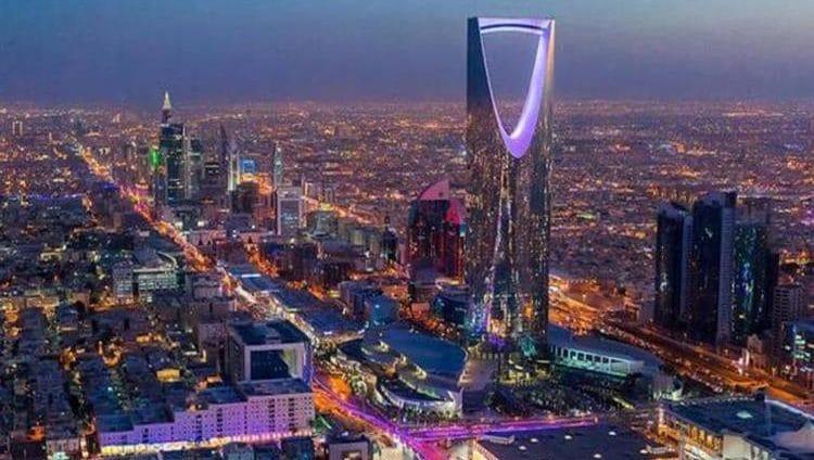 السعودية.. تعليق سفر المواطنين والمقيمين إلى الصين