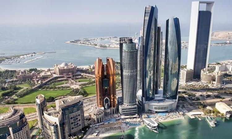 3.98 مليون عدد السياح وضيوف الفنادق الدوليين في أبوظبي ودبي خلال 3 أشهر
