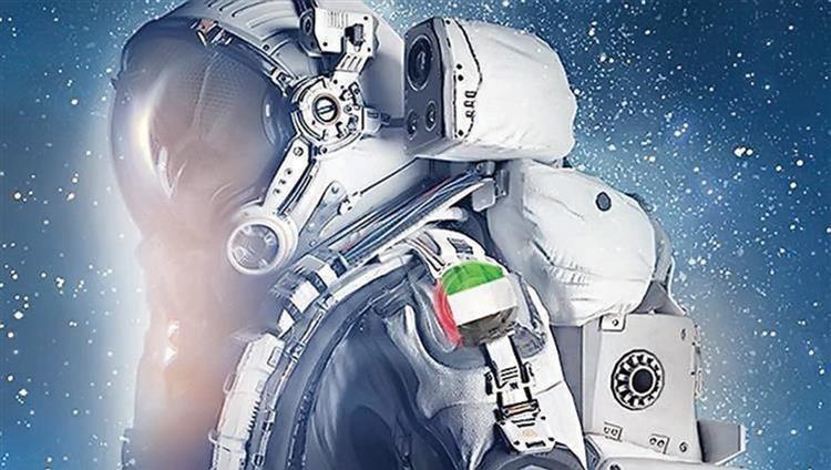 الإمارات أول دولة عربية وإسلامية تمتلك قانوناً لتنظيم قطاع الفضاء