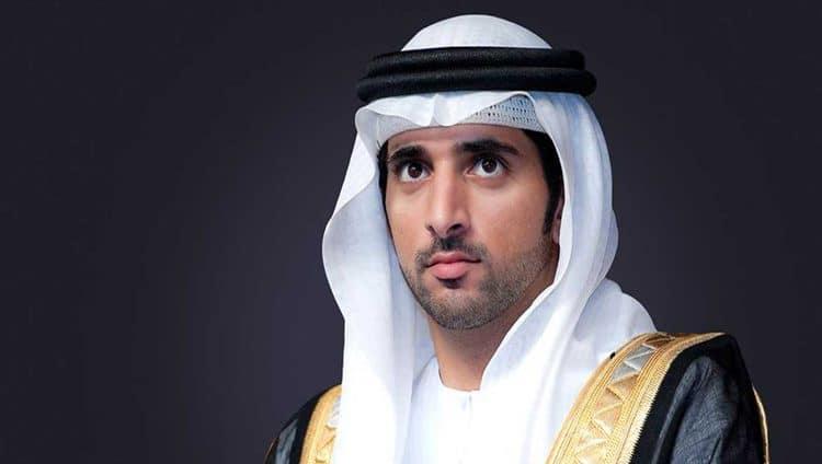 حمدان بن محمد: الإمارات حققت قفزات نوعية في أمن واستدامة الطاقة