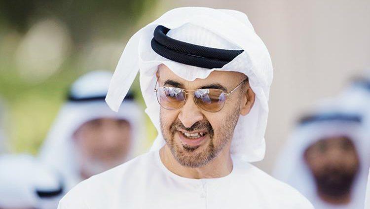 محمد بن زايد: تحية إجلال ووفاء إلى الأم الإماراتية وأمهات الشهداء وكل أمهات العالم