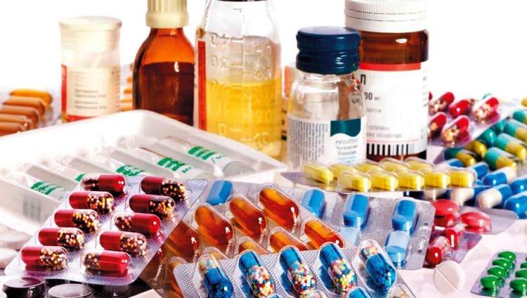 أطباء: المضادات الحيوية لا تحمي من «كورونا»
