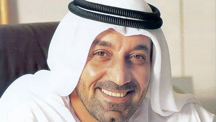 أحمد بن سعيد: الإمارات أصبحت مركزاً دولياً لتحسين حياة أصحاب الهمم