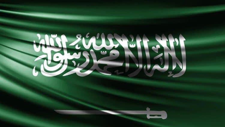 السعودية تعلق رحلات الطيران الداخلي والحافلات وسيارات الأجرة والقطارات لمدة 14 يوماً