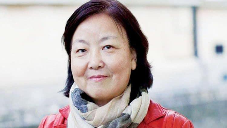 يوميات الكاتبة الصينية فانغ فانغ «الكورونية» تهزّ العالم