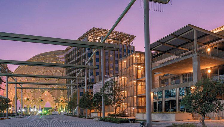 اللجنة التنفيذية للمكتب الدولي للمعارض توصي بتأجيل «إكسبو 2020 دبي»