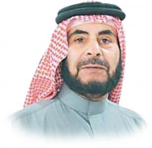 سعد الصويان