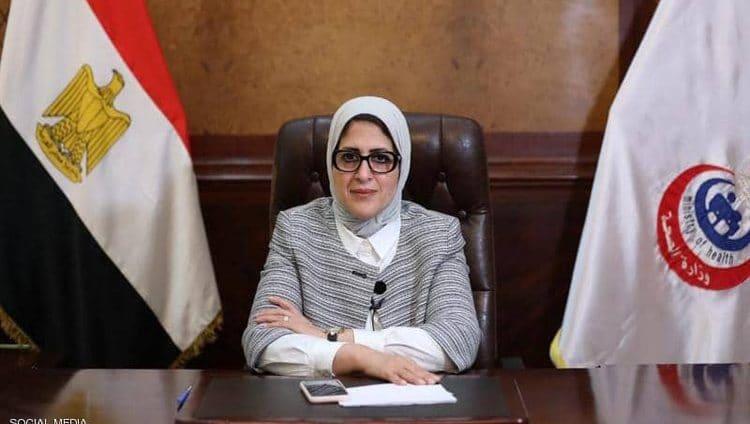 مصر تكشف تفاصيل خطة العلاج المنزلي لمصابي كورونا