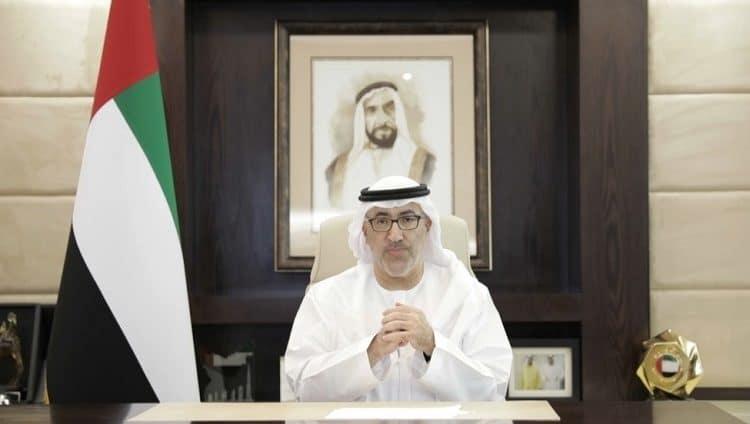 الإمارات الأولى عالميا في عدد فحوصات كورونا للفرد وتعلن اشتراطات سفر المواطنين والمقيمين