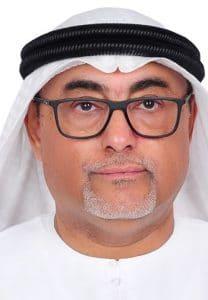 د. عبدالله محمد الشيبة
