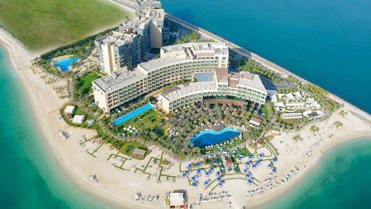 «سياحة دبي»: استقبال السيّاح قريباً ضمن المرحلة الثانية لفتح الأسواق