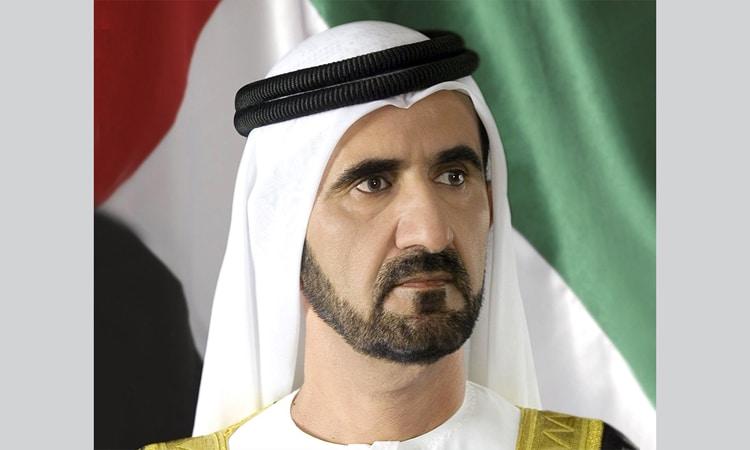 بتوجيهات محمد بن راشد.. فتح المراكز التجارية والشركات الخاصة في دبي بنسبة 100%