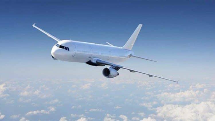 5 نصائح للعثور على أرخص رحلات الطيران