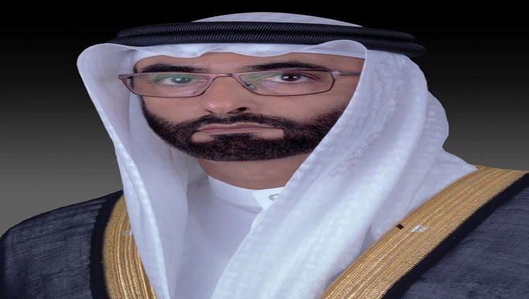 محمد البواردي : إطلاق مسبار الأمل يبرهن للعالم أجمع أن لا حدود لطموح أبناء الإمارات